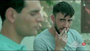 Ete Gtnem Qez Episode 170