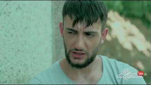 Ete Gtnem Qez Episode 175