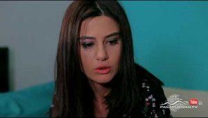 Ete Gtnem Qez Episode 176