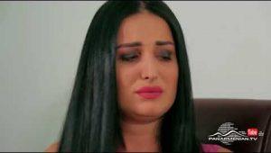 Ete Gtnem Qez Episode 177