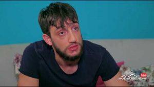Ete Gtnem Qez Episode 178