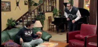 Kargin Serial Season 5 Episode 18