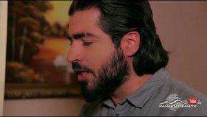 Ete Gtnem Qez Episode 185