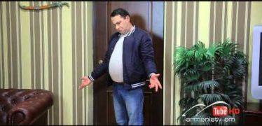 Tnpesa Season 3 Episode 19