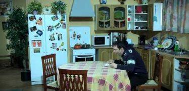 Kargin Serial Season 4 Episode 20