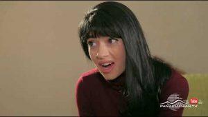 Karmir Blur Episode 215