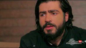 Ete Gtnem Qez Episode 216