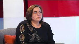 "Kisabac Lusamutner Indz Tveq Im ""Es""-e"