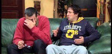 Kargin Serial Season 5 Episode 22