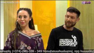 Mamayi Epacn Urish E Episode 22
