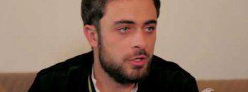 Ete Gtnem Qez Episode 221