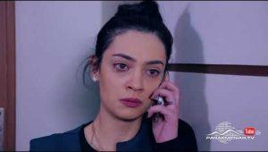 Ete Gtnem Qez Episode 223