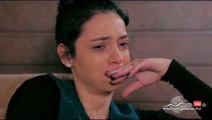 Ete Gtnem Qez Episode 224