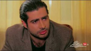Ete Gtnem Qez Episode 226