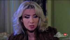 Ete Gtnem Qez Episode 228