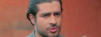 Ete Gtnem Qez Episode 229
