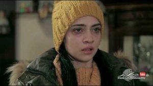 Ete Gtnem Qez Episode 23