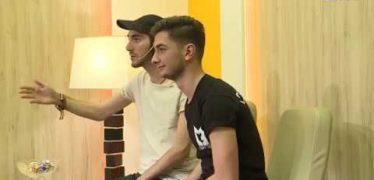 Mamayi Epacn Urish E Episode 23