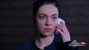 Ete Gtnem Qez Episode 230