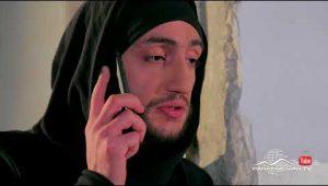 Ete Gtnem Qez Episode 232