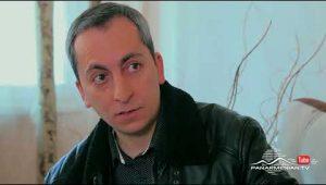 Ete Gtnem Qez Episode 234