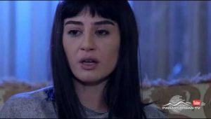 Ete Gtnem Qez Episode 235