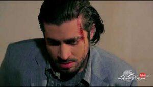 Ete Gtnem Qez Episode 237
