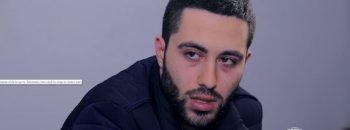 Ete Gtnem Qez Episode 238
