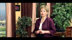 Kargin Serial Season 2 Episode 24