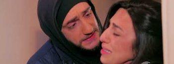 Ete Gtnem Qez Episode 240