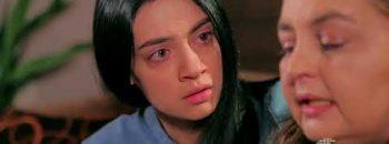 Ete Gtnem Qez Episode 242