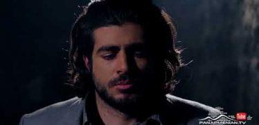 Ete Gtnem Qez Episode 243