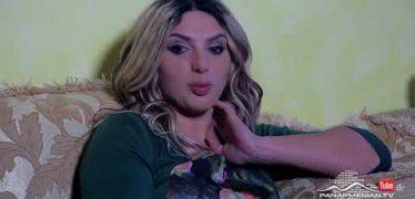 Ete Gtnem Qez Episode 245