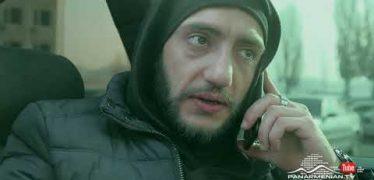 Ete Gtnem Qez Episode 247