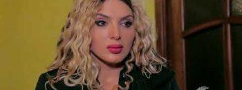 Ete Gtnem Qez Episode 249