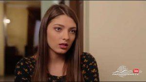 Kayaran Episode 300