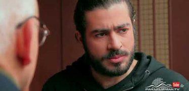 Ete Gtnem Qez Episode 252