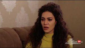 Kayaran Episode 323