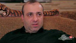 Ete Gtnem Qez Episode 34