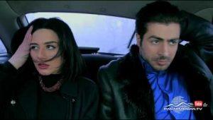 Ete Gtnem Qez Episode 39