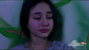 Ete Gtnem Qez Episode 40