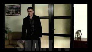 Vorogayt Episode 41