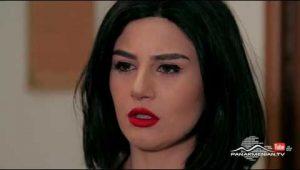 Ete Gtnem Qez Episode 42