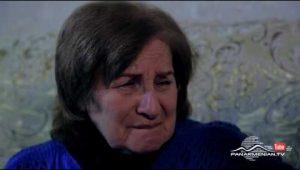 Ete Gtnem Qez Episode 47