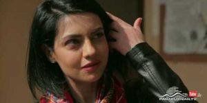 Ete Gtnem Qez Episode 48