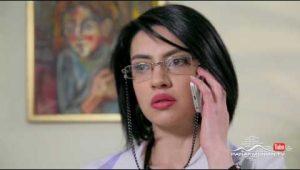 Ete Gtnem Qez Episode 49