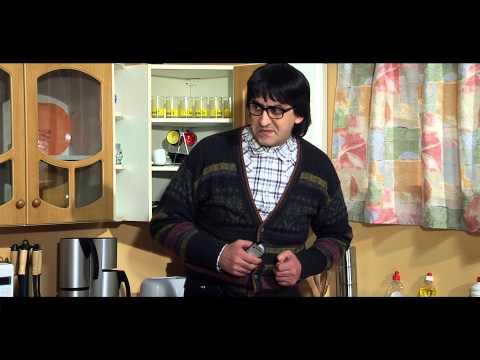 Kargin Serial Season 2 Episode 5 - HamovHotov