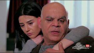 Ete Gtnem Qez Episode 52