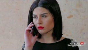 Ete Gtnem Qez Episode 54