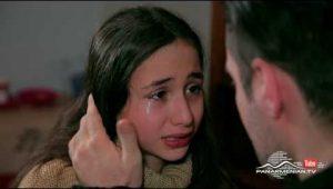 Ete Gtnem Qez Episode 6